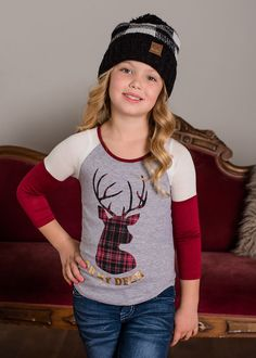 d7189301019 599 Best Mommy and Me Outfits images in 2018 | Mommy, me outfits ...