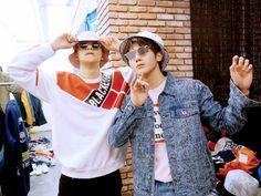Im a boss. Nct 127, Winwin, Nct U Members, Nct Life, Johnny Seo, Lucas Nct, Sm Rookies, Jung Jaehyun, Jaehyun Nct