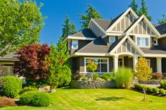 Luxury Homes Around The World 3 780x516 7 Most Amazing
