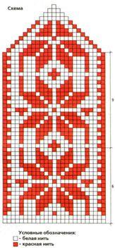 43-1.jpg (163×355)