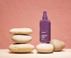 Kevin Murphy, Shampoo, Personal Care, Bottle, Beauty, Self Care, Personal Hygiene, Flask, Cosmetology