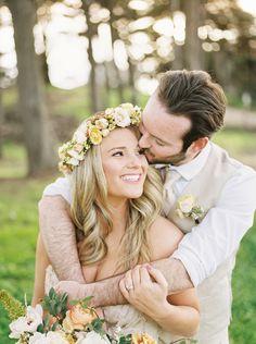 Leslie & Sean | San Francisco Film Anniversary Session | Olivia Richards Photography | Bay Area Wedding & Lifestyle Family Photographer