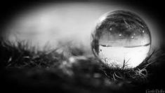 Image result for tumblr animations crystal balls