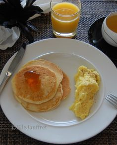 Hunger Games, Food Dishes, Preserves, Entrees, Appetizers, Eggs, Facebook, Breakfast, Egg