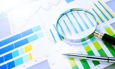 Why You Should Keep Your Analytics Simple