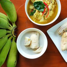 Eat Like a Bolivian with the Tsimane Diet