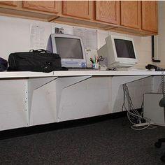 Computer Application