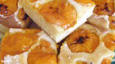 Quiche, French Toast, Breakfast, Food, Morning Coffee, Essen, Quiches, Meals, Yemek