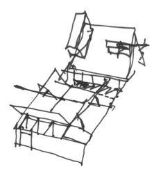 Galeria - Casa Verde / Sean Godsell Architects - 29