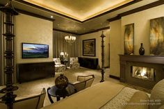 Collective Construction & Design Inc. - South Florida Interior Design, South Florida Contractor