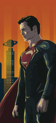 Superman Artwork Iphone XS,Iphone X HD Wallpapers, Images, Backgrounds, Photos and Pictures Batman Vs Superman, Arte Do Superman, Mundo Superman, Superman Man Of Steel, Superman Wonder Woman, Wallpaper Do Superman, Superman Artwork, Marvel Wallpaper, Marvel Dc Comics