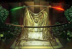 http://vignette4.wikia.nocookie.net/l5r/images/4/48/Akkuai-uo.jpg/revision/latest?cb=20120404153520