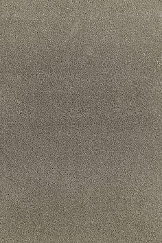 64896 San Carlo Mohair Velvet Moleskin by Schumacher Fabric Mohair Fabric, Schumacher, Moleskine, Fabric Material, Pattern Design, Velvet, Texture, Westminster, Lab