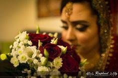 Aisha & Salman Wedding Gallery at Jasmine Hall. Courtesy: Raphael Carpenter Photography | www.nice-shot.co.uk