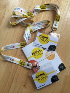Official Website for the Vienna PASS. Want to save on Sightseeing? Sustainable Environment, Vienna, Austria, Personalized Items