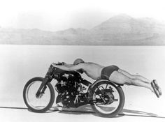 Breaking-the-land-speed-record-in-Speedos-807x600.jpg (807×600)