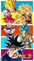 Songoku All by JemmyPranata on DeviantArt Dragon Ball Z Iphone Wallpaper, Kid Goku, Goku Super, Drawing Reference, Anime Characters, Anime Art, User Profile, Character Design, Deviantart