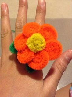 Pipe Cleaner Rose Pot pipe cleaner crafts | LIMPIAPIPAS | Pinterest | Pipe cleaner crafts and Pipes & Pipe Cleaner Rose Pot pipe cleaner crafts | LIMPIAPIPAS | Pinterest ...