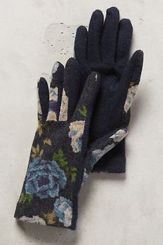 http://www.anthropologie.com/anthro/product/accessories-wraps/32757346.jsp