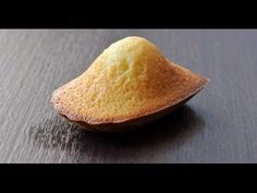 La madeleine - YouTube