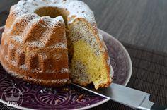 GoldundSilberkuchen