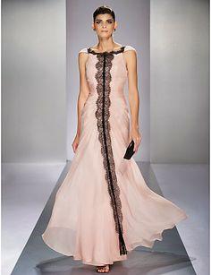 Increibles vestidos de noche baratos   Moda y Tendencias