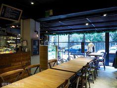 素食也可以很好吃:miacucina 義式創意輕食料理 復興店、內湖店 by 迴紋針‧食攝幸也