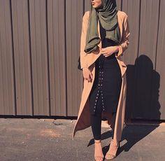 Maria Alia Hijabi