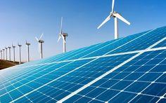 A partir de setembro, o Governo de São Paulo vai isentar o ICMS sobre a produção de energia elétrica por micro e minigeradores.
