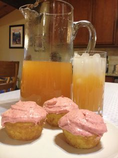 ... Peach Rosemary Lemonade on Pinterest | Simple Syrup, Syrup and Peaches