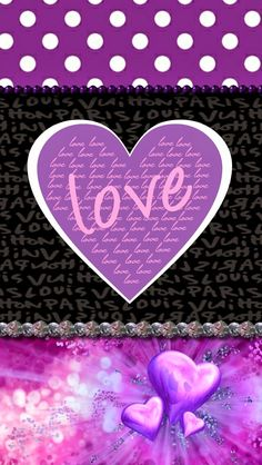 http://dazzlemydroid.blogspot.ca/2014/07/full-of-hearts-wallpaper-collection.html?m=1