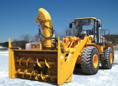 Any vehicle parked contrary to the parking regulations is subject to towing and impoundment Tractor Snow Plow, Snow Removal Equipment, Snow Toys, Snow Removal Services, Landscaping Equipment, Snow Machine, Heavy Machinery, Heavy Equipment, Luxury Cars