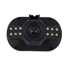 Try This:  GydoxyTM1 5 HD Full 1080P LCD Car DVR Vehicle Camera Video Recorder night vision Dash cam G