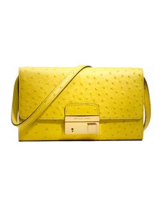 You Will Be Shocked By The Charm Of Worldwide Brand #Michael #Kors on Sale Is the Most Fashionable