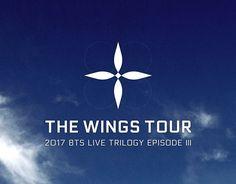 The Wings Tour – Confira todos os detalhes do show do BTS no Brasil