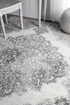 Rugs USA - Area Rugs in many styles including Contemporary, Braided, Outdoor and Flokati Shag rugs.Buy Rugs At America's Home Decorating SuperstoreArea Rugs Grey And White Rug, Gray, Six Fours, Rectangle Area, 8x10 Area Rugs, Buy Rugs, Rugs Usa, Beautiful Living Rooms, Corinthian
