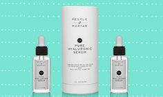 A Miracle Serum For Dewy, Glowing, Clear Skin - mindbodygreen.com