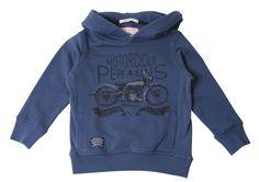 http://www.littleone.nl/jongenskleding/hoody-motorcicle