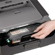 Do Compatible Ink Cartridges Void My Printer Warranty? Purchasing your compatible printer ink or toner cartridges from a reputable supplier makes this even more unlikely. Laser Printer, Inkjet Printer, Cool New Tech, Printer Toner, Printer Ink Cartridges, Toner Cartridge, Monochrome, Just For You, Printers