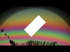 The xx sunset jamie xx edit