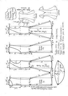 vestido-evase-recortes-sino-42.jpg (1654×2338)