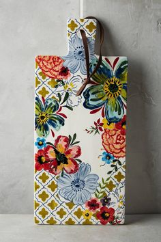 Shop the Sissinghurst Castle Cheese Board and more Anthropologie at Anthropologie today. Read customer reviews, discover product details and more.