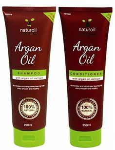 Home And Garden Store, Argan Oil, Shampoo And Conditioner, Amazon, Health, Hair, Amazons, Riding Habit, Health Care