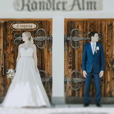 Wedding Pins, Wedding Dresses, Instagram, Fashion, Grateful Heart, Bride Dresses, Moda, Bridal Gowns, Fashion Styles