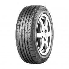 Pneumatico Invernale XL FP M+S Goodyear Ultra Grip Performance 225//50R17 98H