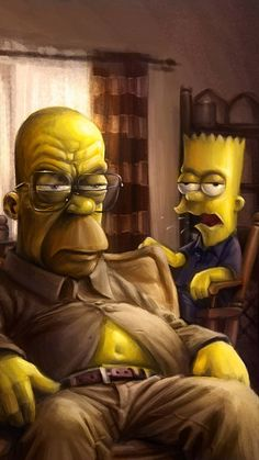 Browse millions of popular boy wallpapers and ringtones on zedge and person Simpsons Drawings, Simpsons Art, Dope Cartoons, Dope Cartoon Art, Classic Cartoon Characters, Classic Cartoons, Boys Wallpaper, Cartoon Wallpaper, Wallpaper Wallpapers