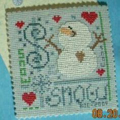 Link no longer available BUT if you click on this it will be bigger...print it out and I think you will be able to count stitches and still do it....cute....I have done this before with other small pieces that are no longer available...it works
