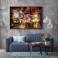 Night lights.  Code: P000043 Phone: +628118439998 (WA/SMS) Email: sales@canvasdeco.com Website: www.canvasdeco.com Price: Ask by request. . #canvasprinting #canvaspainting #cetakkanvas #cetakkanvas #cetakkanvasjakarta #cetakkanvasphoto #cetakkanvasmurah #lukisan #kanvasprint #canvascustom #hiasandinding #dekorasidinding #walldeco #spanram  #canvasframe#kanvas #canvasposter #printcanvas #walldecoration #vintageposter #canvaspaintings #posterkanvas #printkanvasmurah #walldecor #canvasdeco…