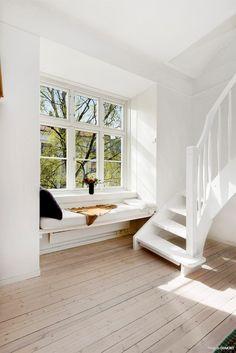 FINN – Lindern/ Adamstuen - 4-roms toppleilighet med flott utsikt - Barnevennlige omgivelser, Oslo
