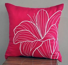 3 Interested Cool Tips: Decorative Pillows Floral Roses decorative pillows red grain sack.Decorative Pillows Floral Shabby Chic decorative pillows with sayings beach houses. Pink Pillow Covers, Pink Throw Pillows, Gold Pillows, Floral Pillows, Cushion Covers, Couch Covers, Accent Pillows, Sofa Throw, Diy Cushion